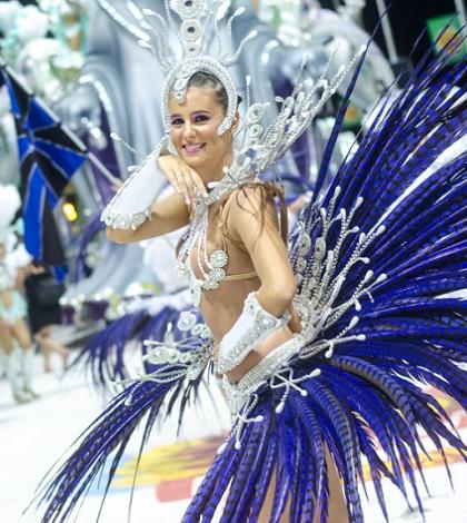 Carnaval del País 2014