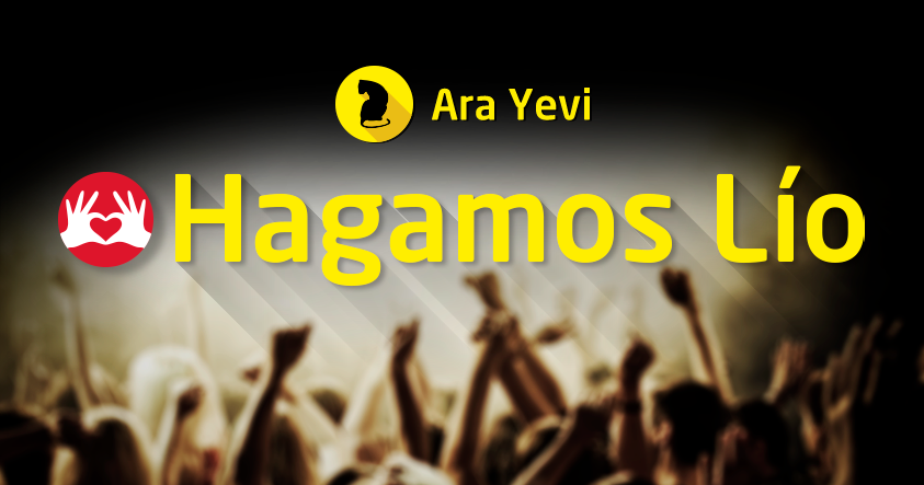 Carnaval Gualeguaychú 2015